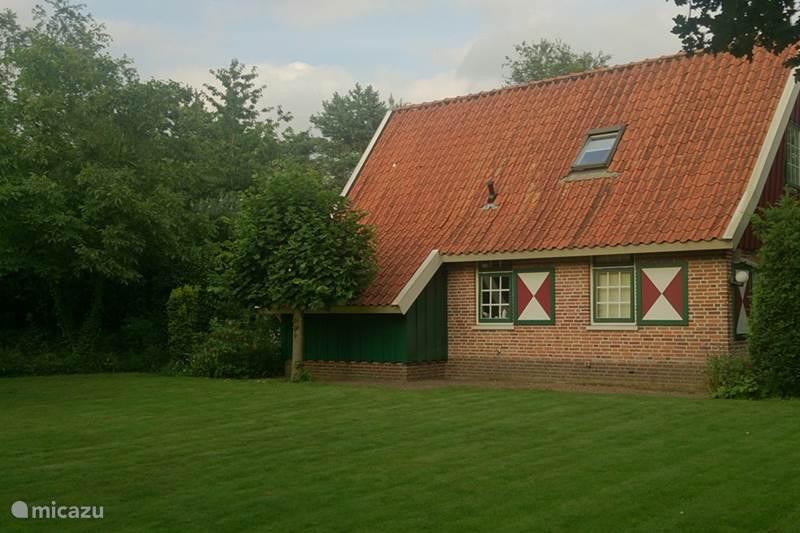 Ferienwohnung Niederlande, Gelderland, Lievelde Ferienhaus Unser Urlaubsvergnügen