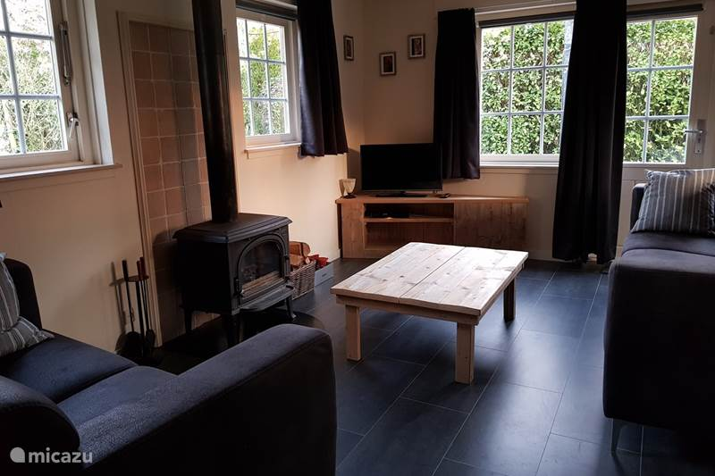 Vacation rental Netherlands, Gelderland, Lievelde Holiday house Our holiday pleasure