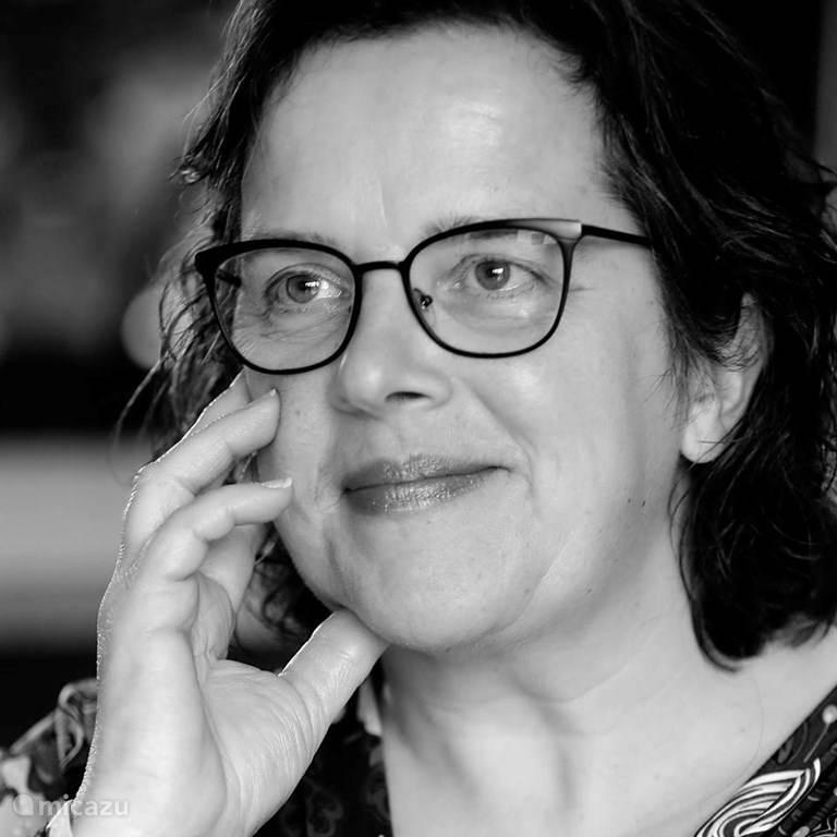 Claudia Kaldenbach