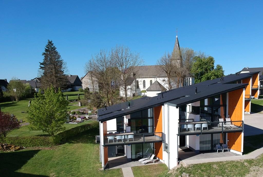 Boek vóór 1 juni een verblijf in de zomer en ontvang 10% vroegboekkorting + GRATIS de Sauerland SommerCard (geldt op verblijf van 30-6 tot 1-9-2018)