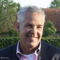 Jan Ebbes