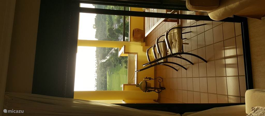 Vakantiehuis Spanje, Costa Blanca, Campoamor Appartement Campoamor B6 ,44