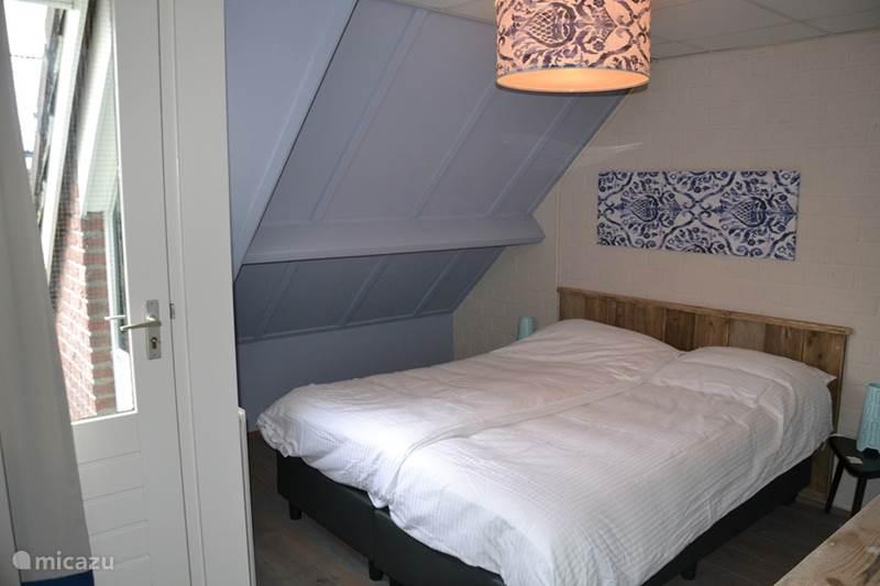 Vakantiehuis Nederland, Overijssel, Rheeze Vakantiehuis De Oldestee