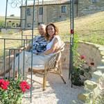 Eric & Nanja Helmers