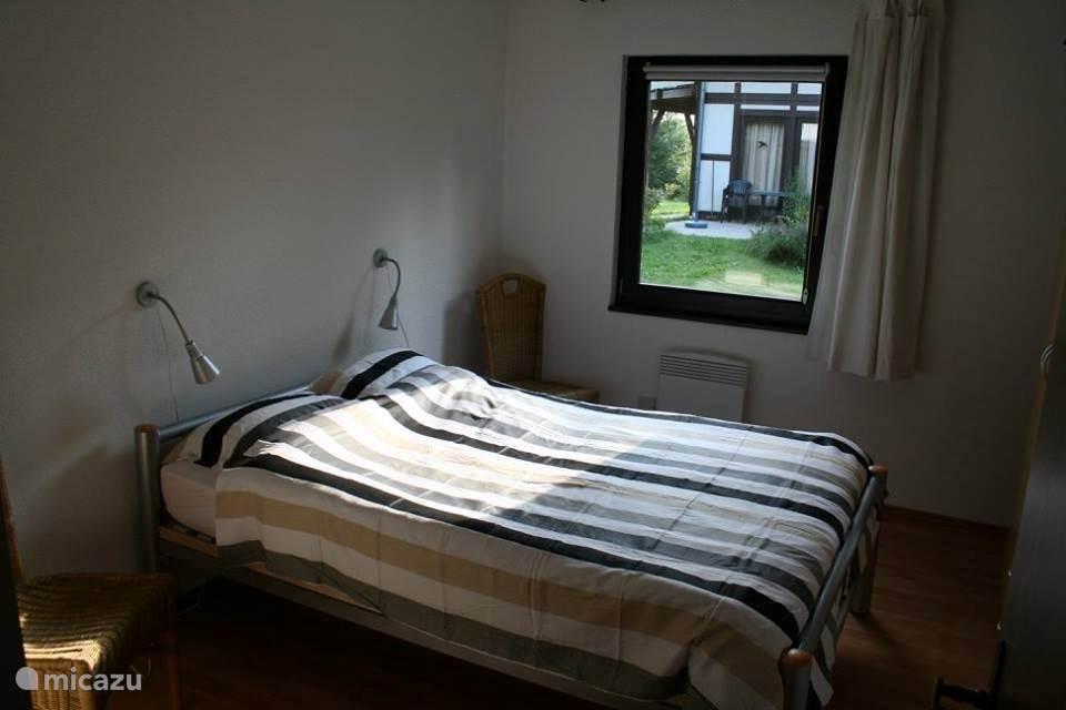 slaapkamer 227