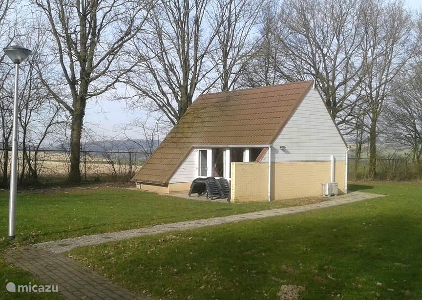 Vakantiehuis Nederland, Limburg, Simpelveld vakantiehuis Vakantiehuis Heuvelland