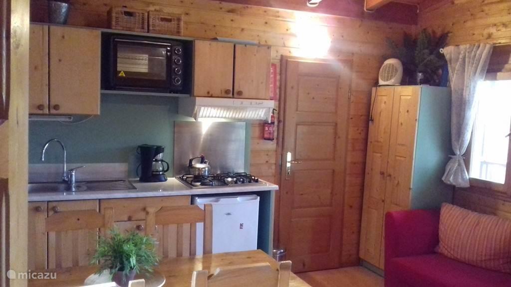 Vacation rental Italy, Italian Lakes, Porlezza Chalet Milano 100