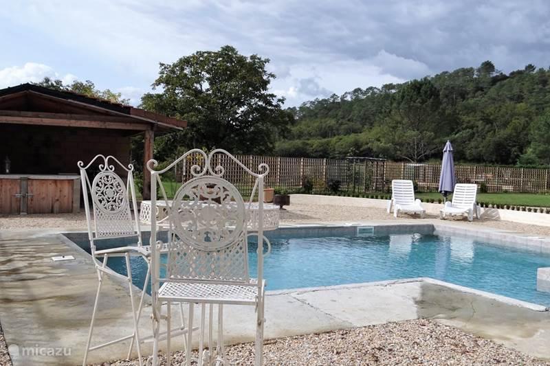 Vakantiehuis Frankrijk, Dordogne, Veyrignac Gîte / Cottage Merveille