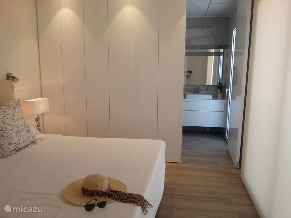 Vakantiehuis Spanje, Costa Blanca, San Miguel de Salinas Penthouse Penthouse Acacia, Las Colinas