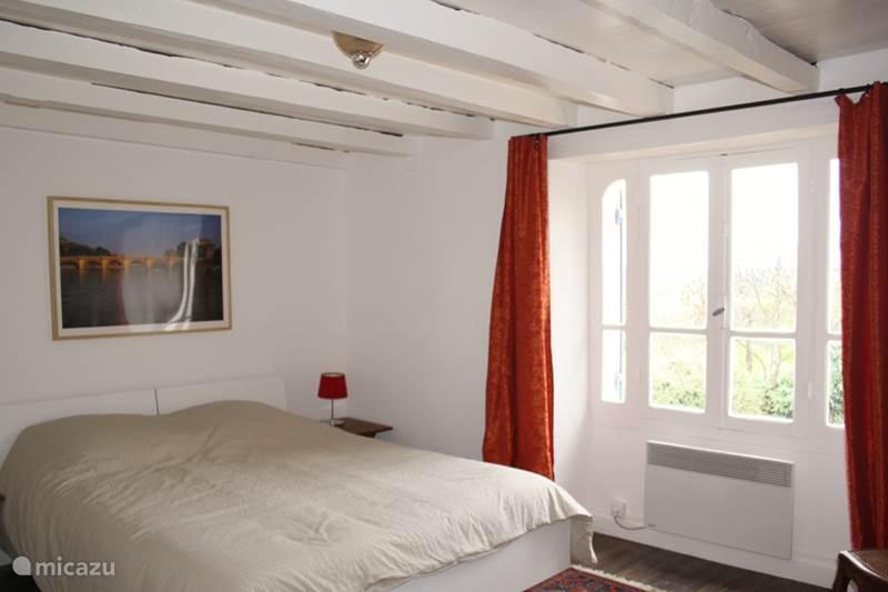 Vakantiehuis Frankrijk, Dordogne, Villars Gîte / Cottage Le Trincou