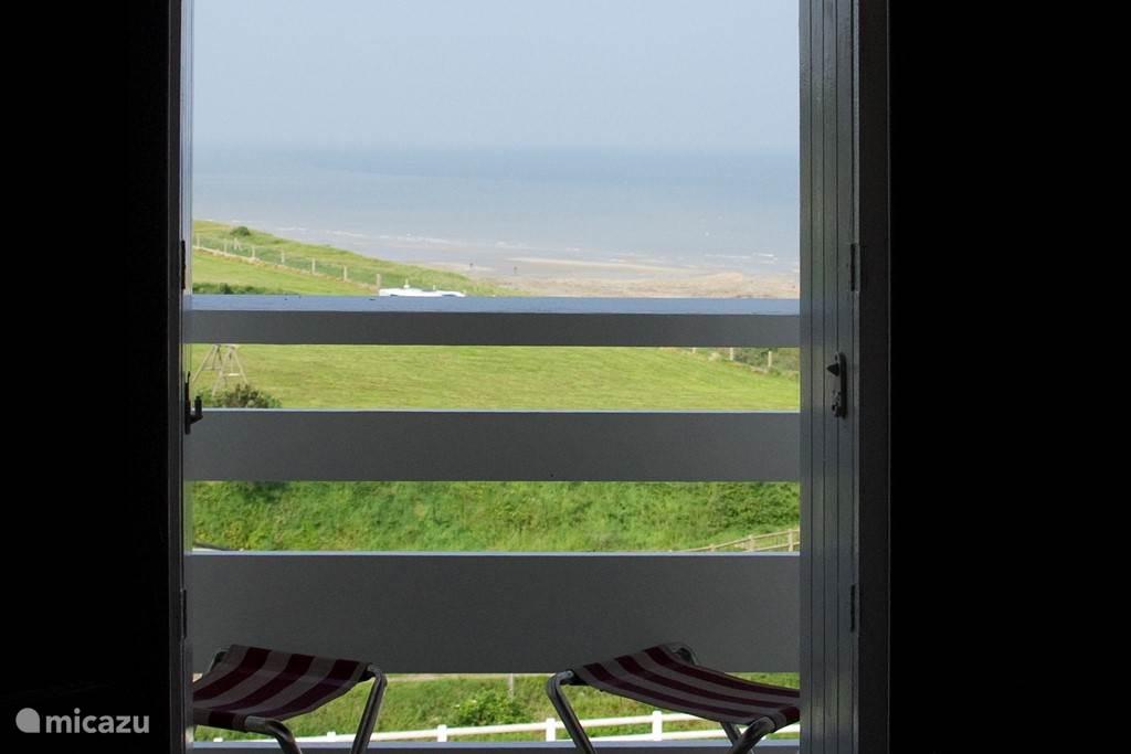 Vakantiehuis Frankrijk, Normandië, Criel-sur-Mer Appartement Residence du Mas  Saskia