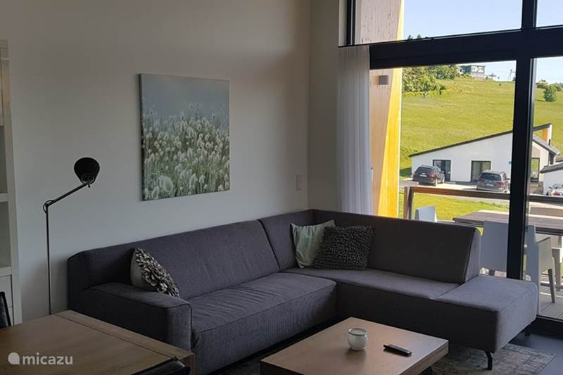 Vakantiehuis Duitsland, Sauerland, Neuastenberg - Winterberg Appartement Appartement Neuastenberg