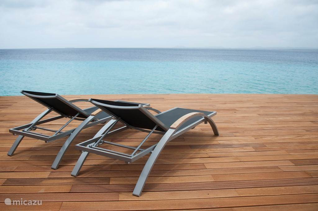 Vakantiehuis Bonaire, Bonaire, Belnem Villa Dushi Lugar