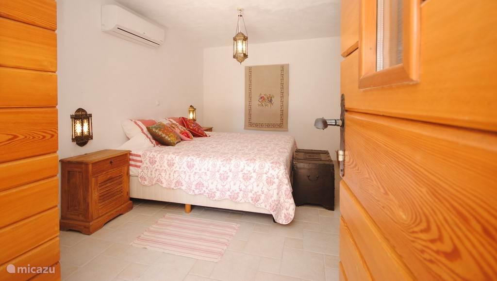 Vacation rental Croatia, Dalmatia, Kastel Novi Holiday house Vila Phoenix