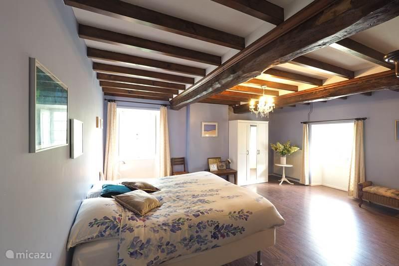 Vakantiehuis Frankrijk, Manche, Montpinchon Gîte / Cottage Le Chene Foudrier