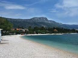 Vacation rental Croatia, Dalmatia, Kastel Novi Apartment Mirakul