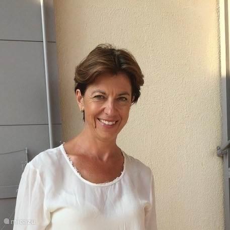 Emmy Dirksen