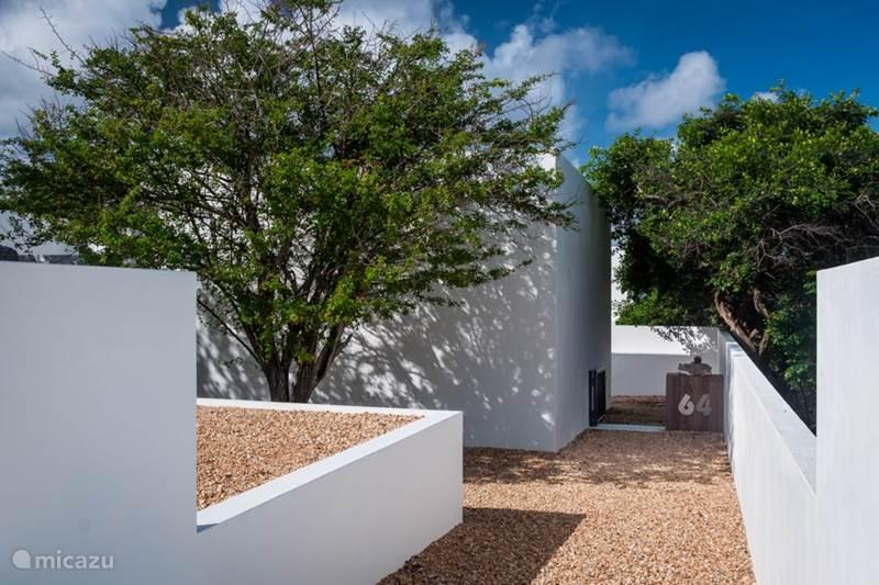 Vakantiehuis Bonaire, Bonaire, Sabadeco Villa Bonaire Bay View Villa