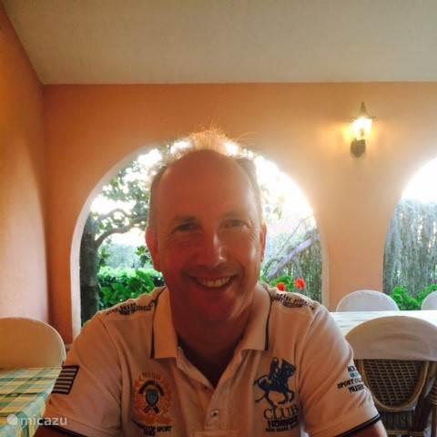 Ronald Grotenhuis