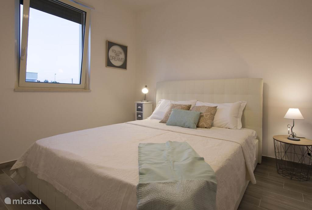 Ferienwohnung Italien, Apulien, Torre San Giovanni Appartement Salento Beach Boutique Apartment