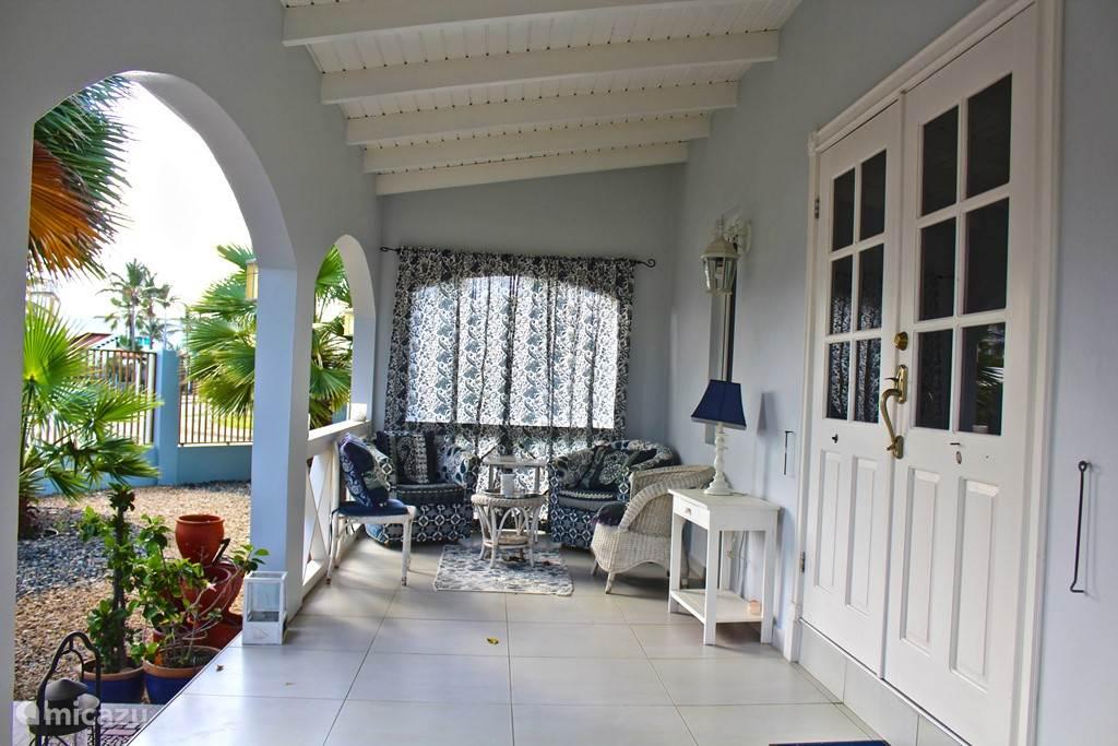 Ferienwohnung Aruba, Aruba Nord, Salina Cerca Villa Villa Isabella 500 Meter vom Strand