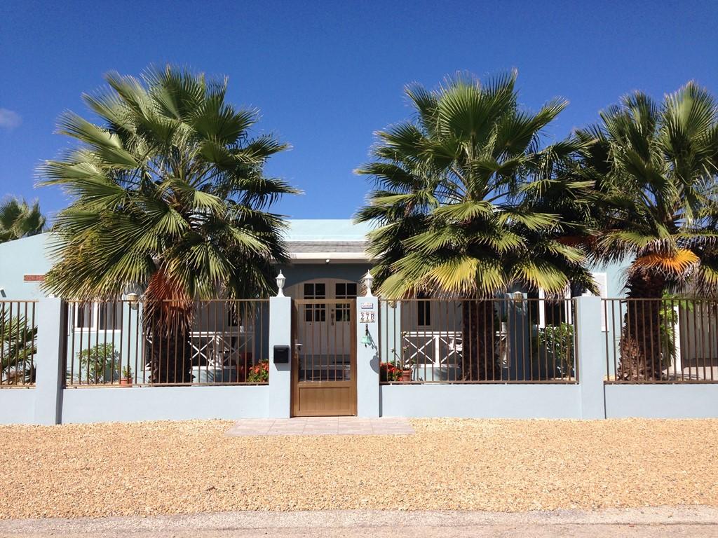 Kompleet huis op 5 minuten loopafstand van het strand: 20% korting voor de periode van 12 mei tot 26 juli 2017(verblijf mogelijk tot uiterlijk 4 juli)