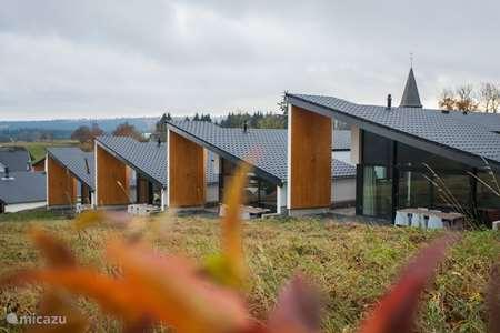 Vacation rental Germany, Sauerland, Neuastenberg - Winterberg villa Luxe Villa Winterberg - Villa8