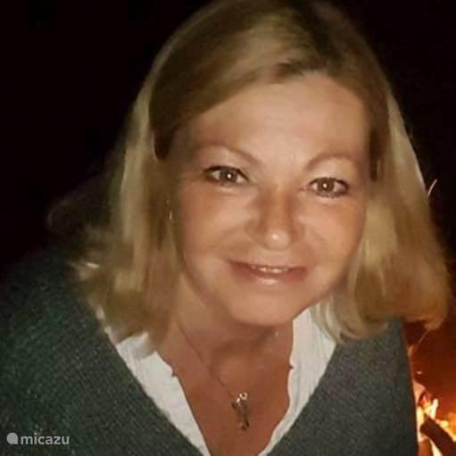 Leontine Lutz