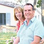 Marion & Erik
