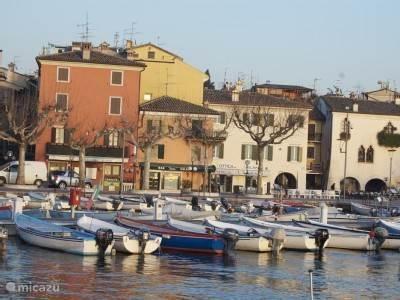 Haven van Garda