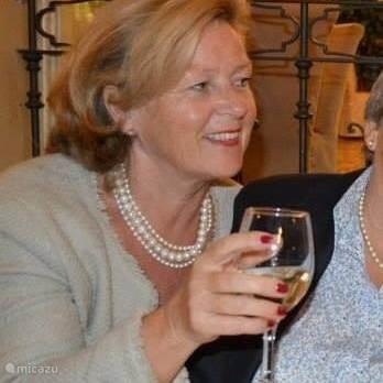Catharina Groenhoff