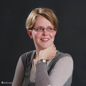 Miranda Lauwen