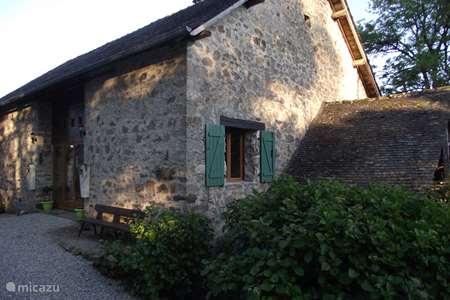 Vakantiehuis Frankrijk, Corrèze, Orgnac-sur-Vézère vakantiehuis Le Monteil 2