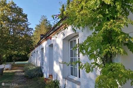 Ferienwohnung Frankreich, Dordogne, Trémolat ferienhaus La MaiZon