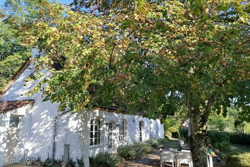 Vakantiehuis Frankrijk, Dordogne, Trémolat Vakantiehuis La MaiZon