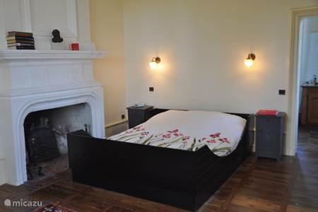 Vakantiehuis frankrijk huren vakantiewoningen in for Aparte wastafels