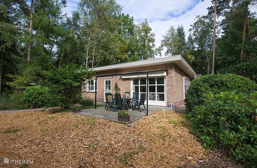 Ferienwohnung Niederlande, Overijssel, Holten ferienhaus Vermietung Vianenweg