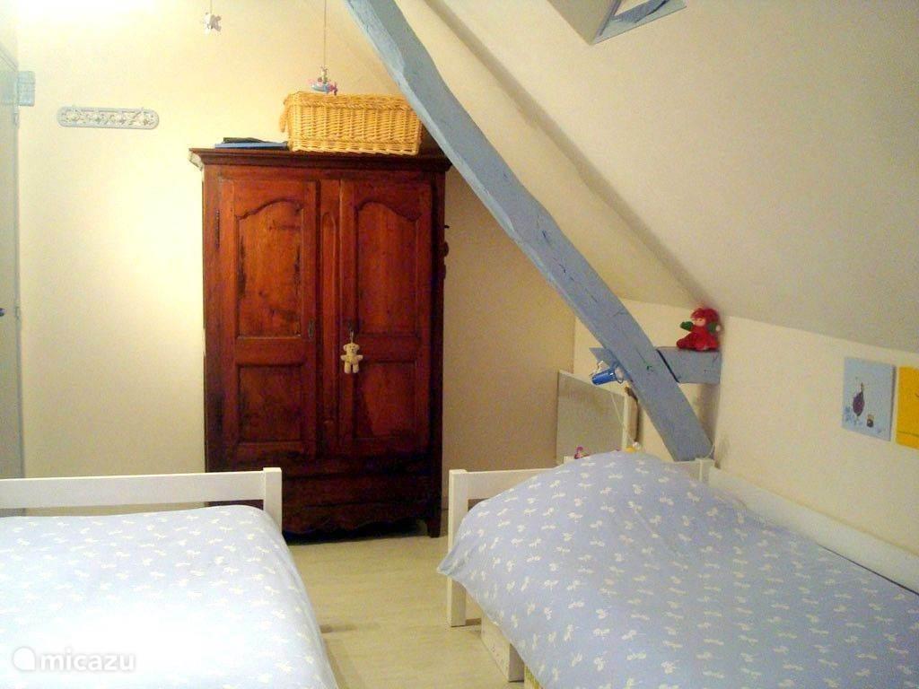 Villa Condat
