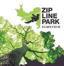 Zipline park