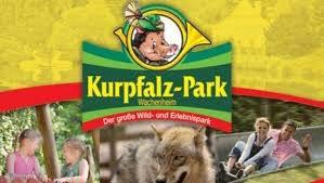 Attractiepark Kurpfalzpark