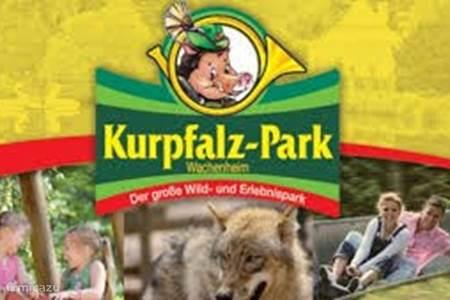 amusement Kurpfalz