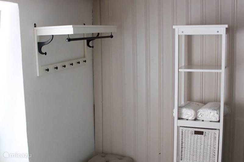 Vakantiehuis Duitsland, Rijnland-Palts, Elmstein Vakantiehuis Project Elmstein
