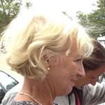 Margot van Zanten