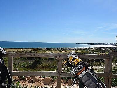 Vacation Rentals In Lagos Algarve Portugal Micazu