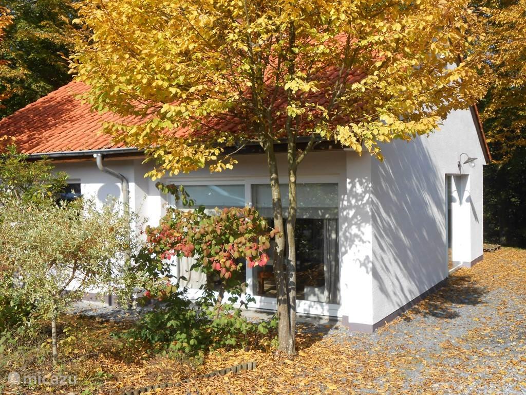 Vacation rental Belgium, Ardennes, Virton  gîte / cottage Les Fawètes