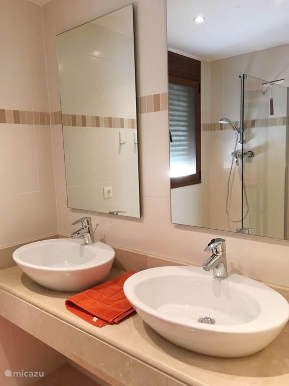 badkamer 1