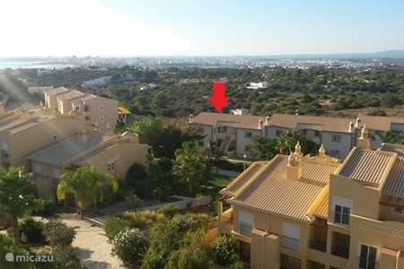 Vakantiehuis Portugal, Algarve, Portimão - appartement Casa Cosy