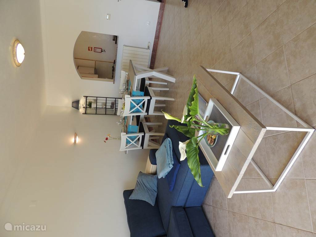 Vakantiehuis Portugal, Algarve, Carvoeiro Appartement Casa Cosy