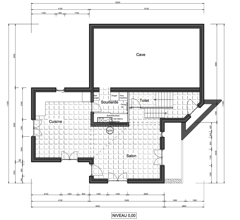 chalet chalet rouge ou blanc in villard reculas is re frankreich mieten micazu. Black Bedroom Furniture Sets. Home Design Ideas