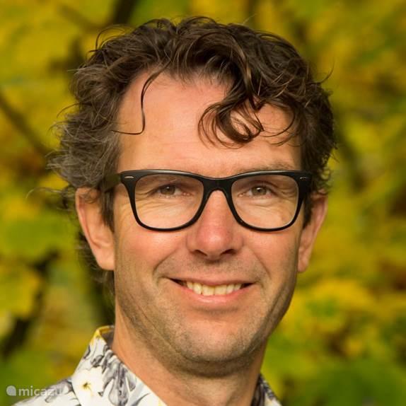 Marcel Kamer
